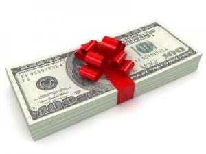 Gift-Tax-300x225