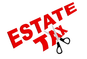 Estate-tax-cut-300x203 (1)
