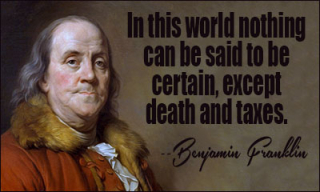 Benjamin_franklin_quote_3