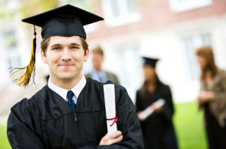 Graduate-Scholarship-in-Australia