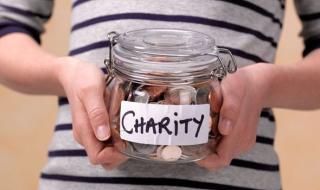 Charity-439469
