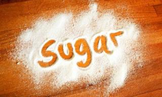 Sugar-008
