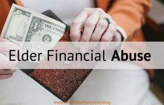 Elder-financial-abuse