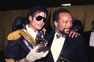 Michael-jackson-quincy-jones-650-430