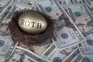 Roth-ira-2