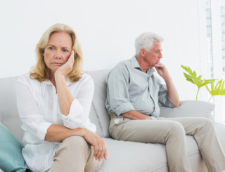 Gray-Divorce-and-Social-Security-Benefits