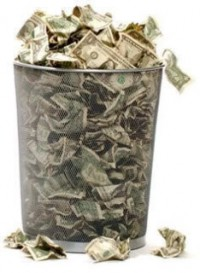 Money-trash-200x273-resized-600