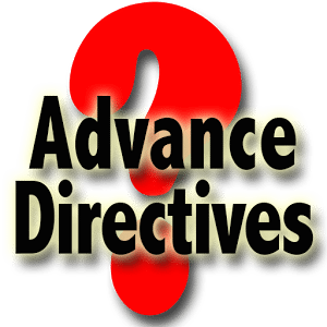 Advance-Directives