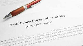 Durable-Power-of-Attorney--650x360