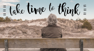 Thinking-Time-01-1024x555