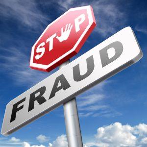 Stop-fraud-whistleblower-lawyer-300x300