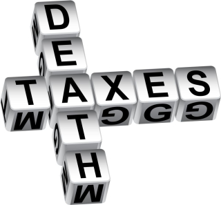 Death-and-Taxes-