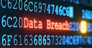 Ss data_breach