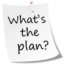 Whatstheplan