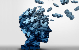 Causes-of-dementia-800
