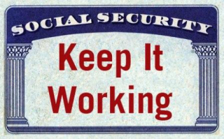 Social-security-keep-it-working