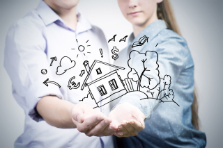 Estate-planning-for-young-adults_small